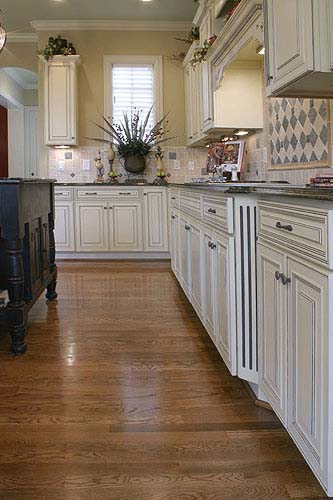Buy cabinets online